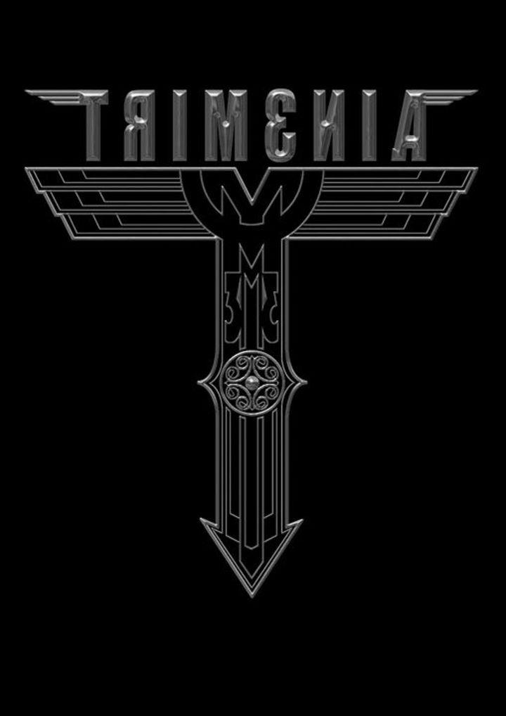 Trimenia Tour Dates