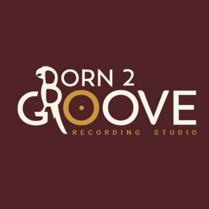 born2groove Tour Dates