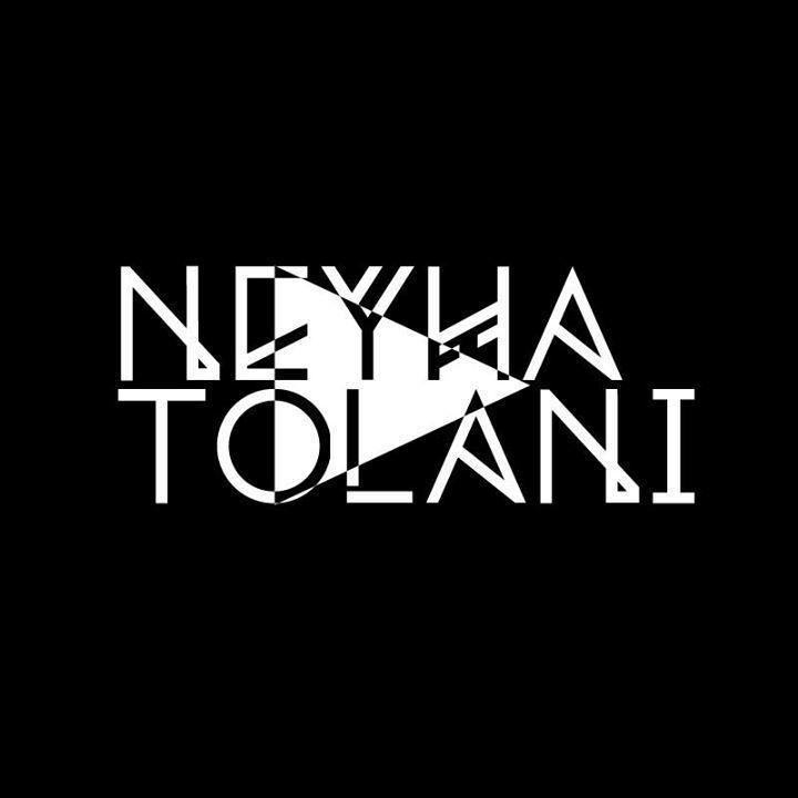 Neyha Tolani Tour Dates