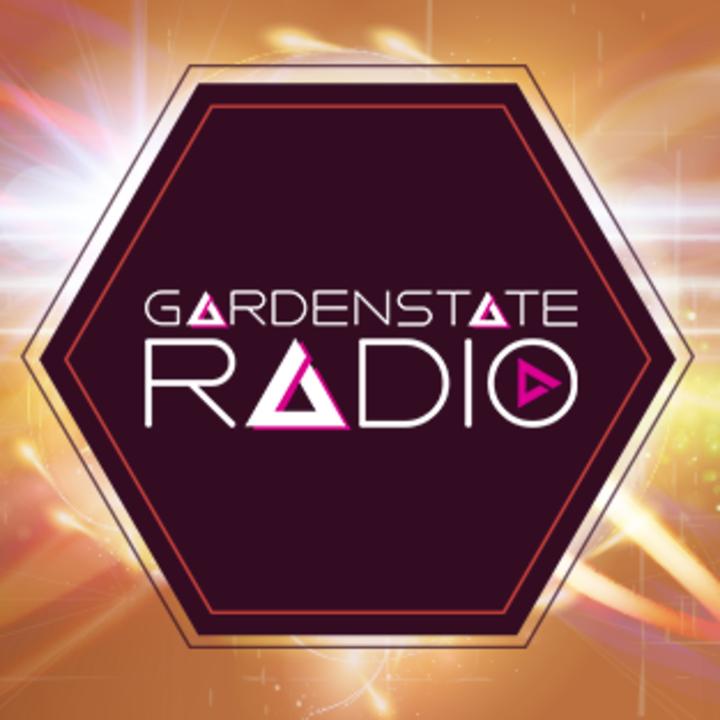 Garden State Radio Tour Dates