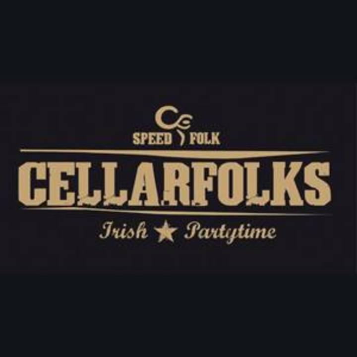 CELLARFOLKS Tour Dates
