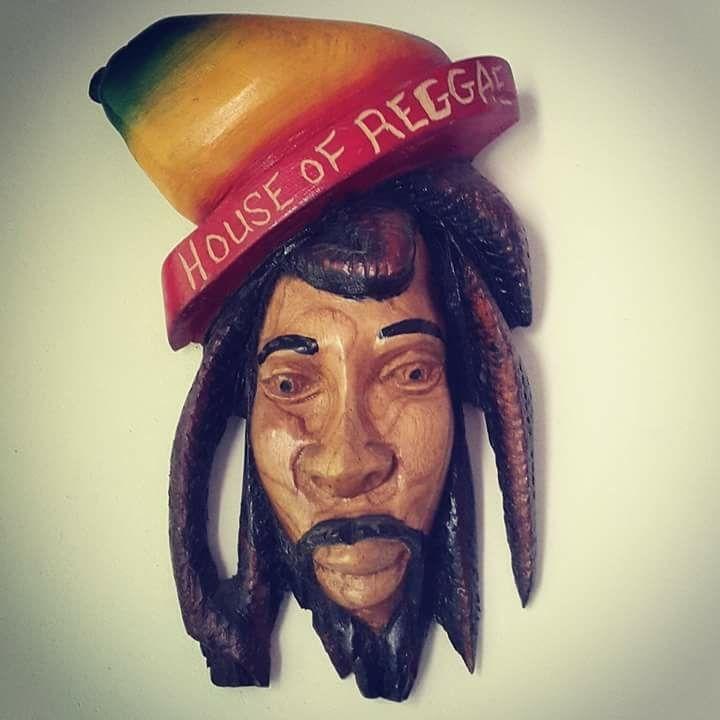 La Casa del Reggae Tour Dates