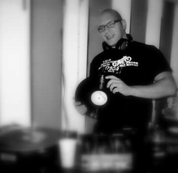 DJ Martin Borschel Tour Dates