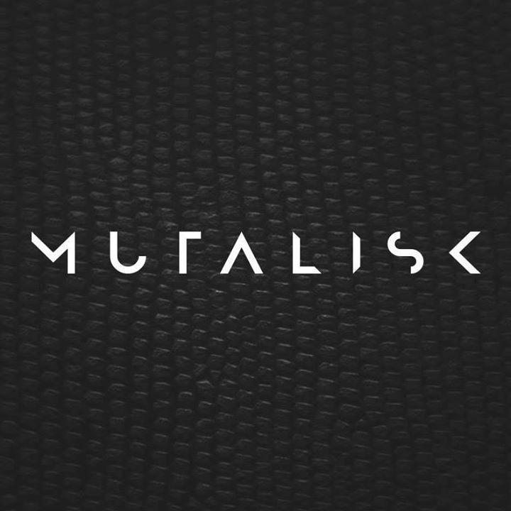 Mutalisk Tour Dates
