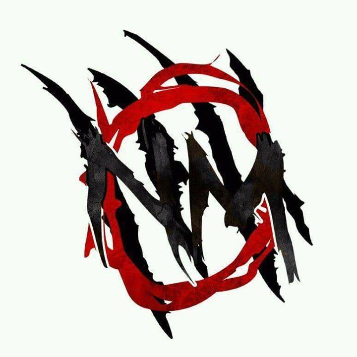 Nightmare & Oni Tour Dates