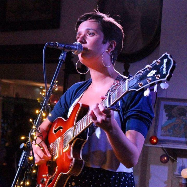 Kitty O'Neal Music Tour Dates
