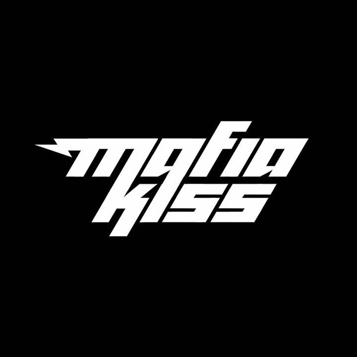 Mafia Kiss @ The Ruby Lounge - Manchester, United Kingdom