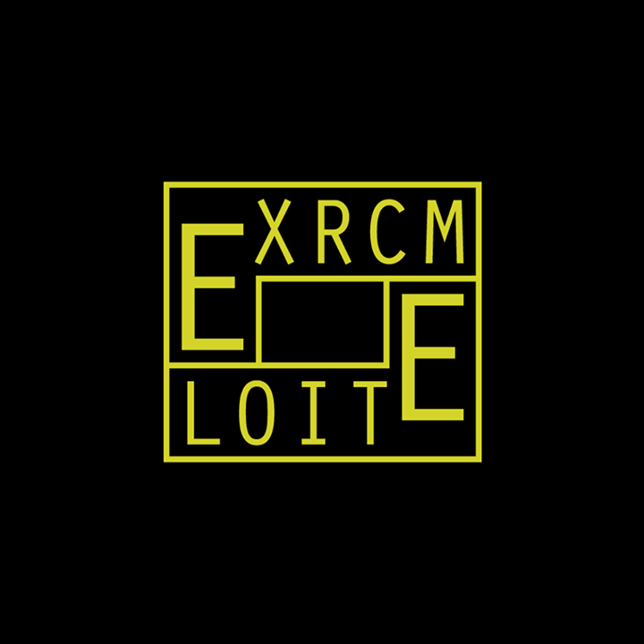 EXRCM Tour Dates