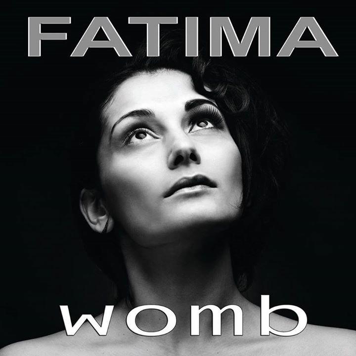 Fatima Tour Dates