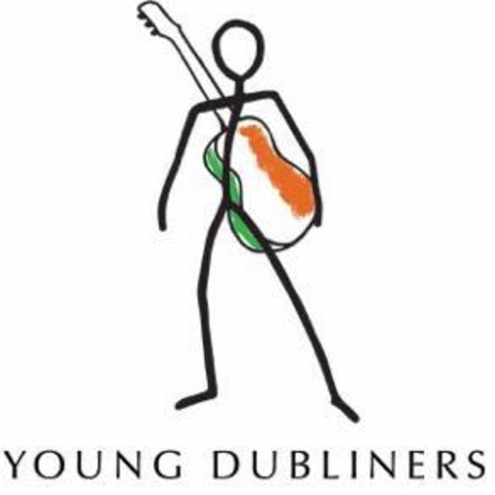 The Young Dubliners @ AMP BY STRATHMORE - North Bethesda, MD