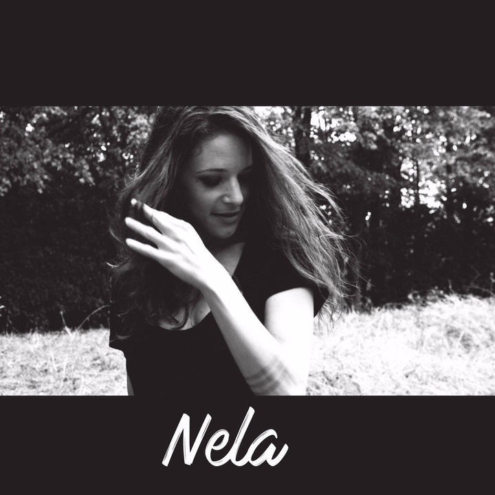 Nela Tour Dates