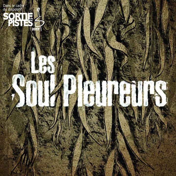 Les Soul Pleureurs Tour Dates