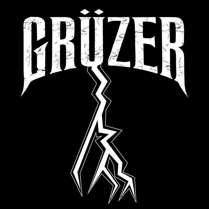 Grüzer Tour Dates