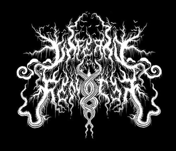 Inferno Requiem Tour Dates