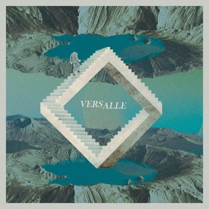 Versalle Tour Dates