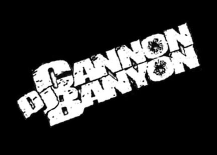 DJ Cannon Banyon Tour Dates