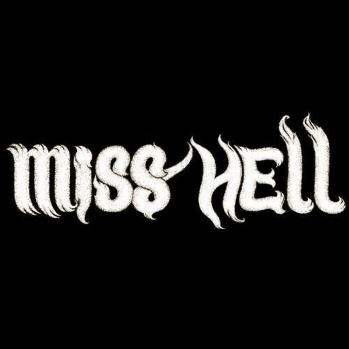 Miss Hell @ Lapa Irish Pub - Rio De Janeiro, Brazil