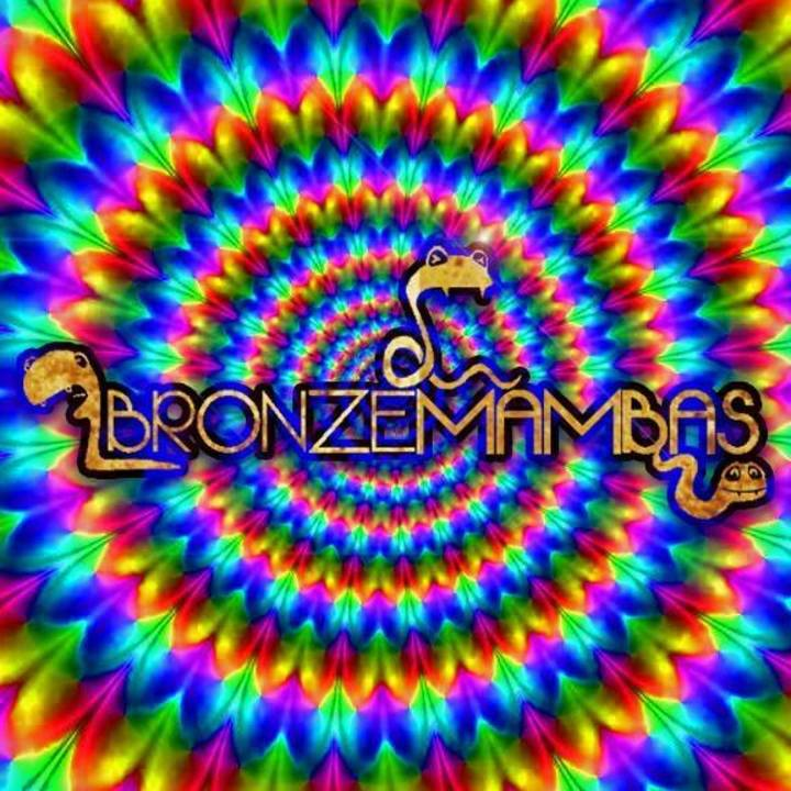 Bronze Mambas Tour Dates