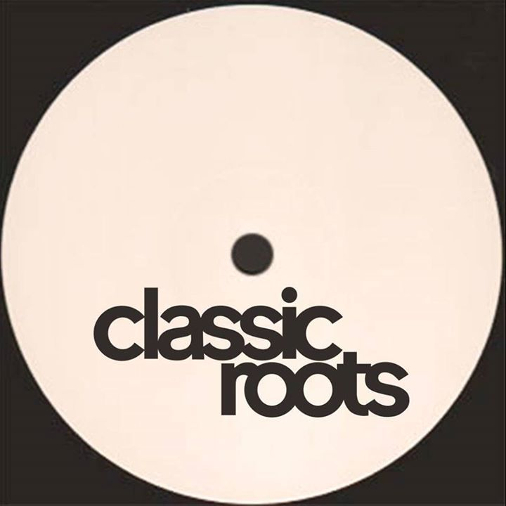 Classic Roots Tour Dates