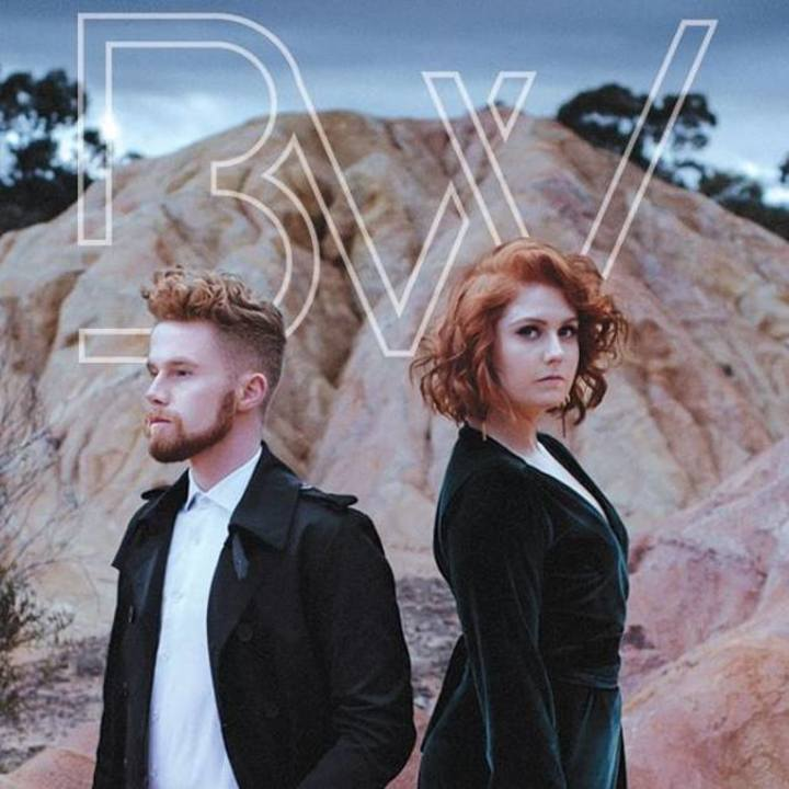 Brentwood Duo Tour Dates