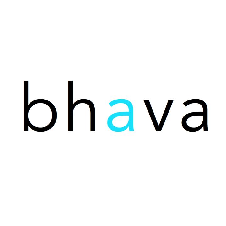 Bhava Tour Dates