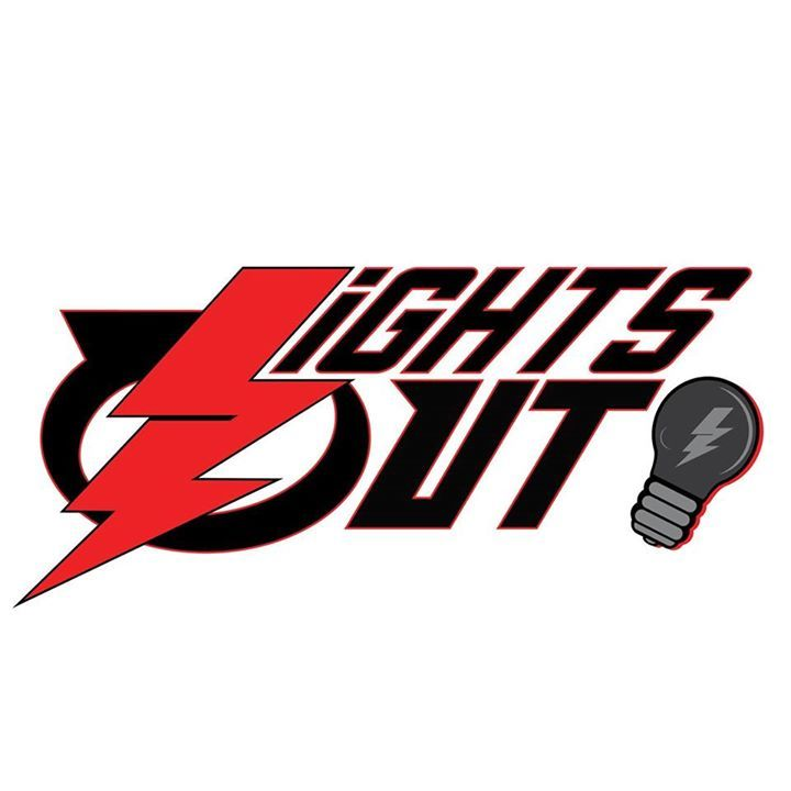 Lights Out - Snoqualmie, WA Tour Dates