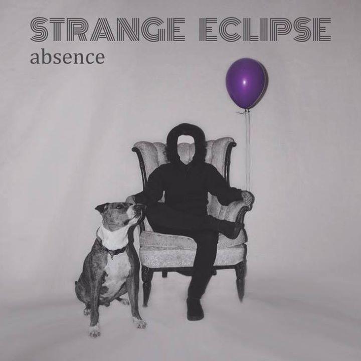Strange Eclipse @ Stanhope House - Stanhope, NJ