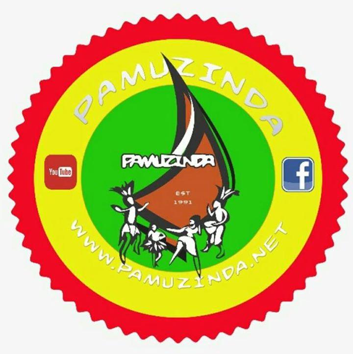 Pamuzinda Marimba Tour Dates