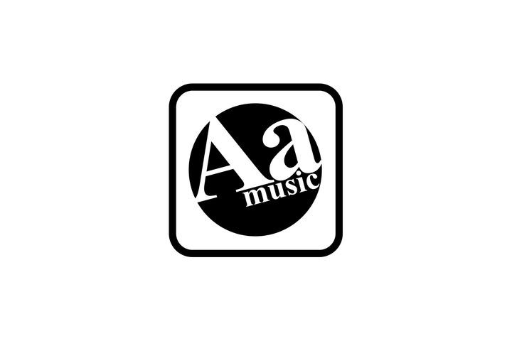 AA Music @ Gracela Andreas @ Ancol - Jakarta, Indonesia