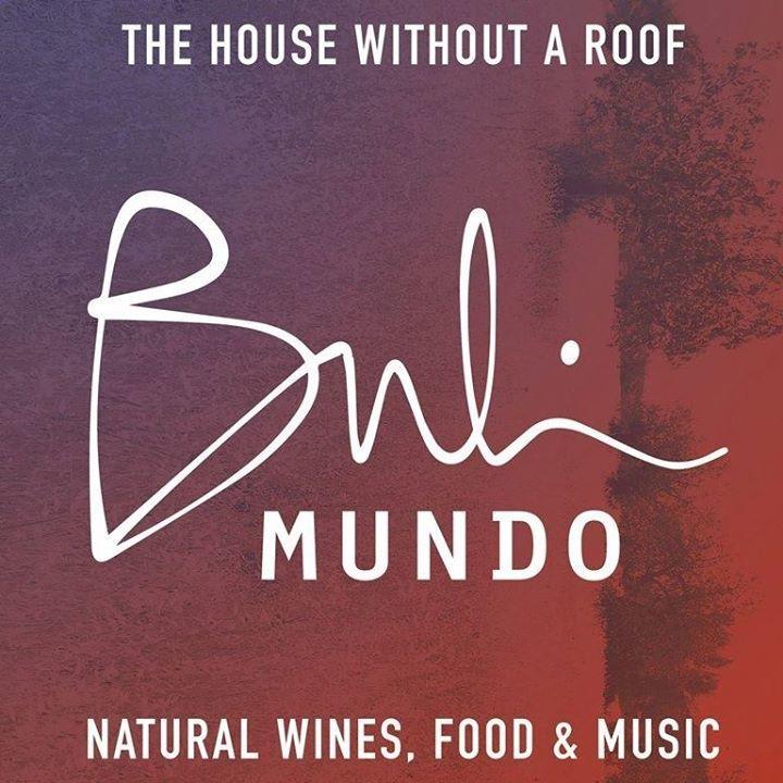 Bulimundo Tour Dates