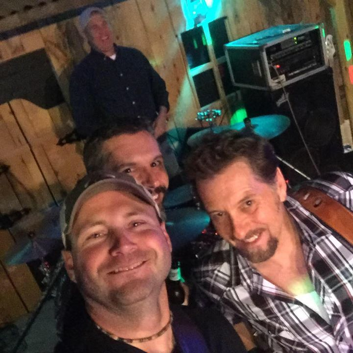 Whisky Business Music Tour Dates