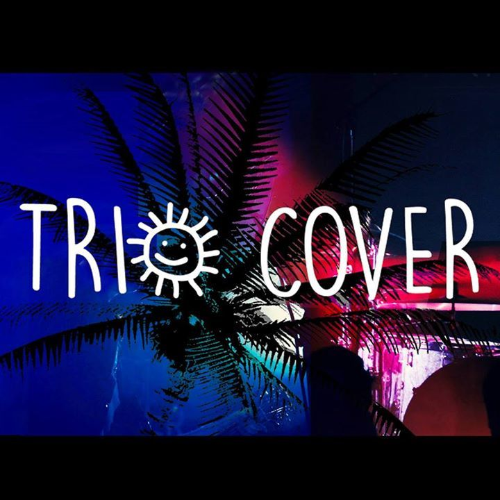 Trio Cover Tour Dates