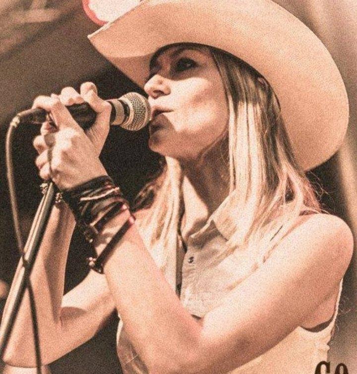 Silverado New Country Band Tour Dates