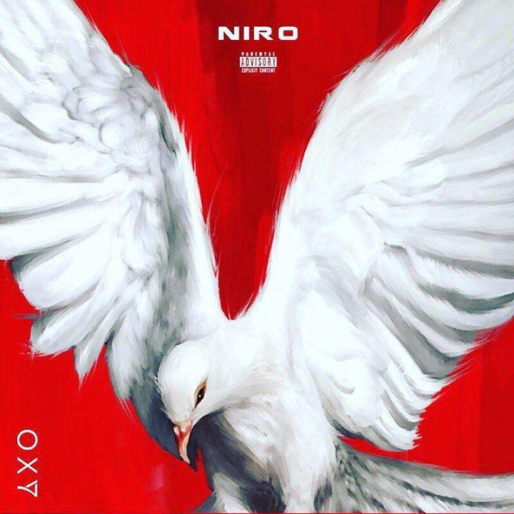 Niro Tour Dates