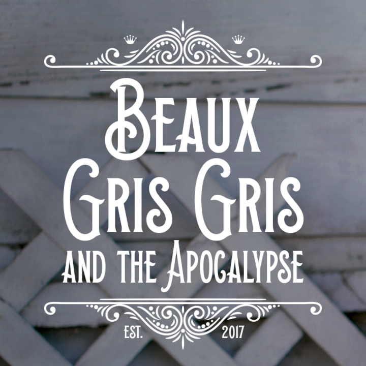 Beaux Gris Gris Tour Dates
