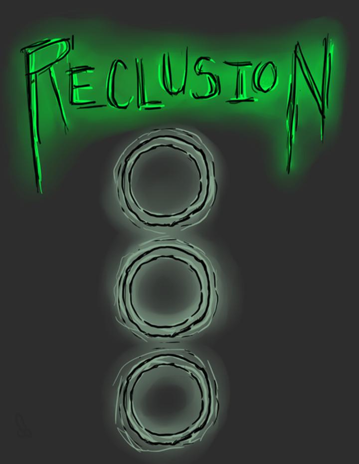 Reclusion Tour Dates