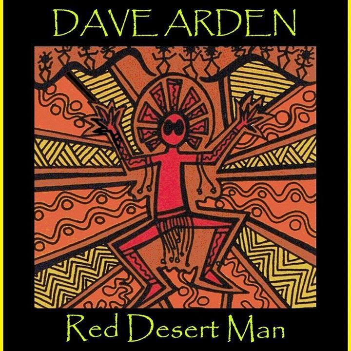 Dave Arden Musical Journey Tour Dates