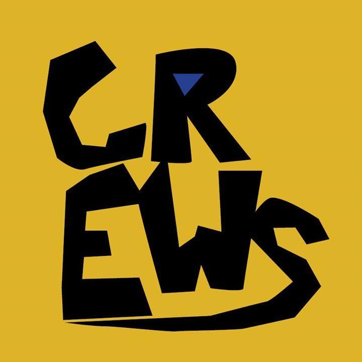 Crews Tour Dates