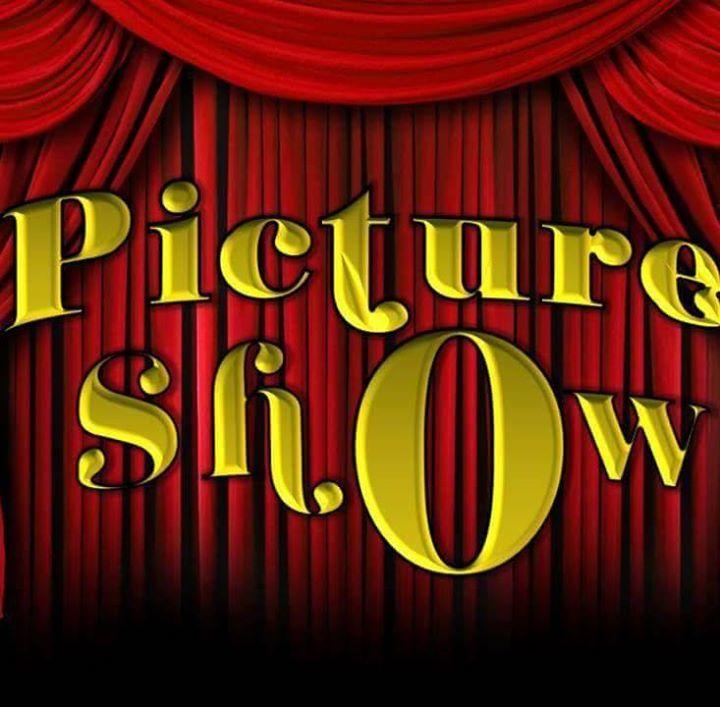 Picture Show Tour Dates