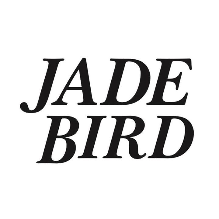 Jade Bird @ Globe Hall - Denver, CO