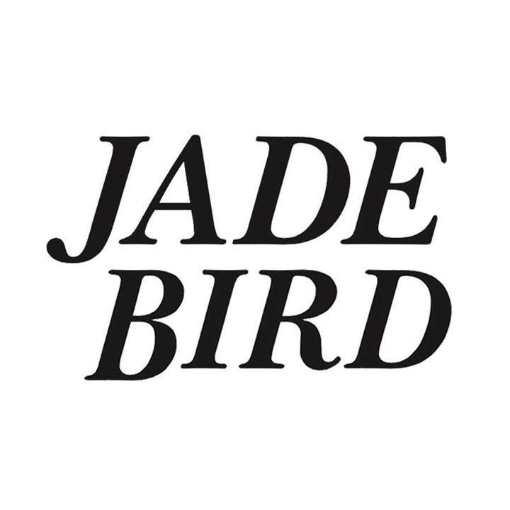 Jade Bird @ The Horseshoe Tavern - Toronto, Canada