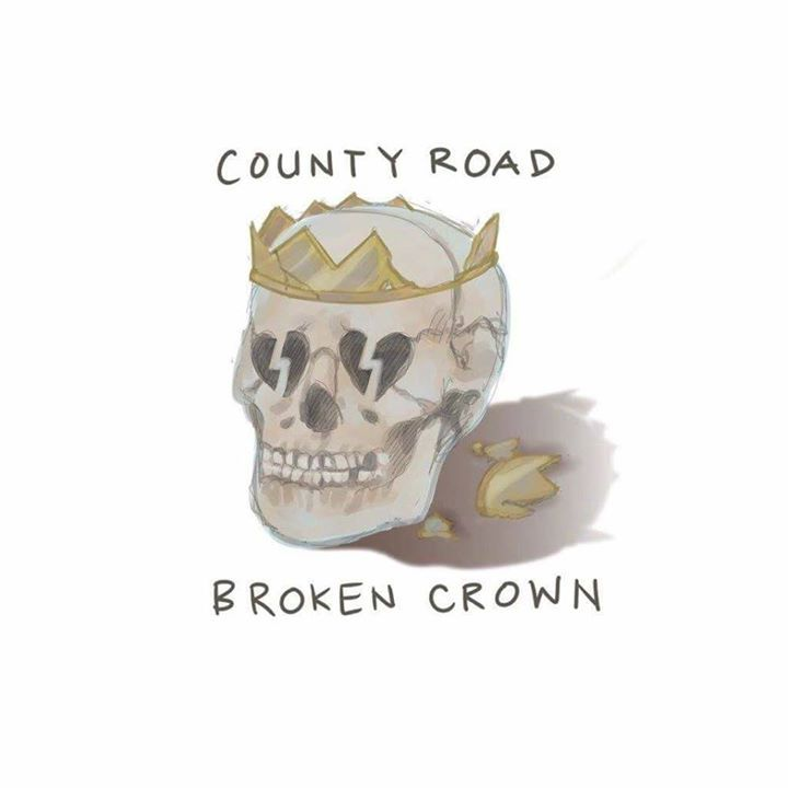 County Road Tour Dates
