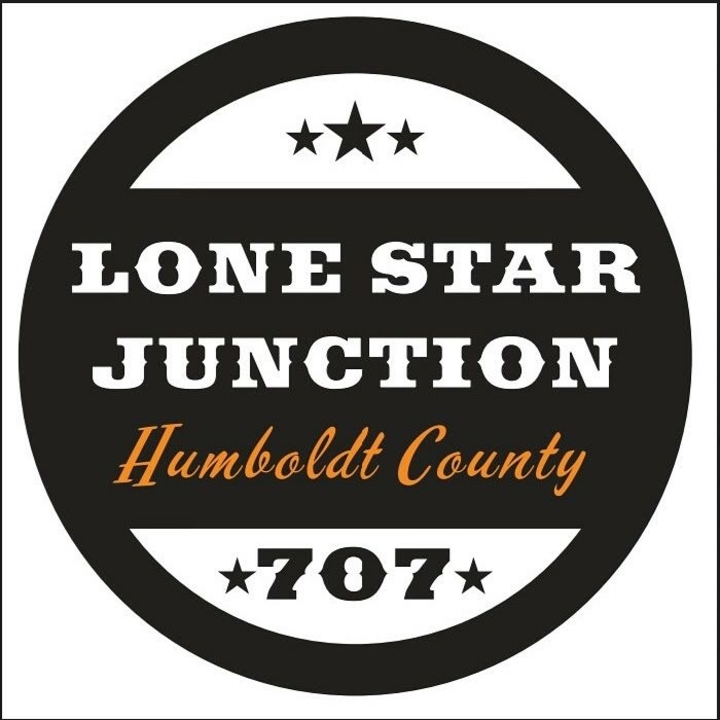 Lone Star Junction @ Journey's End - Mad River, CA