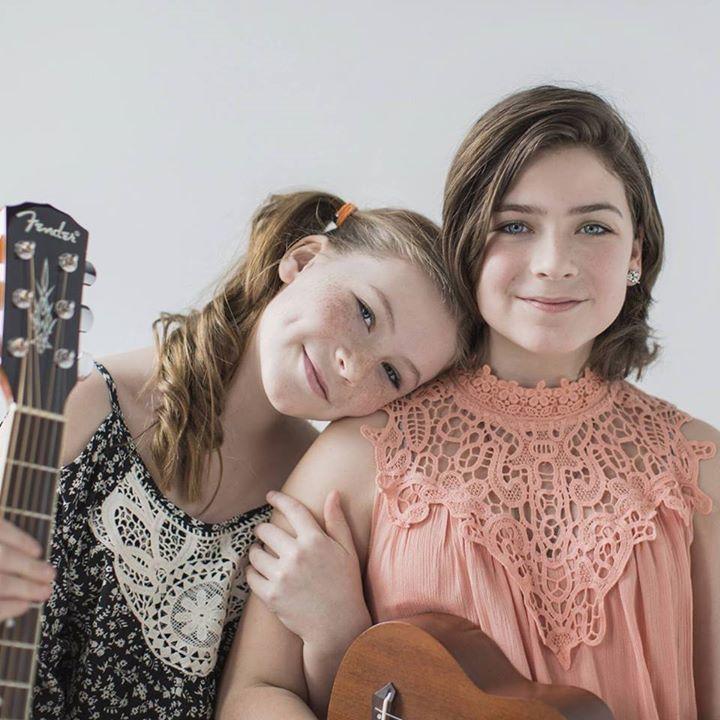 Burney Sisters Music Tour Dates