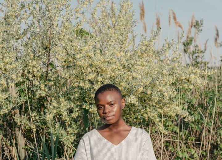 VAGABON @ Bootleg Theater - Los Angeles, CA