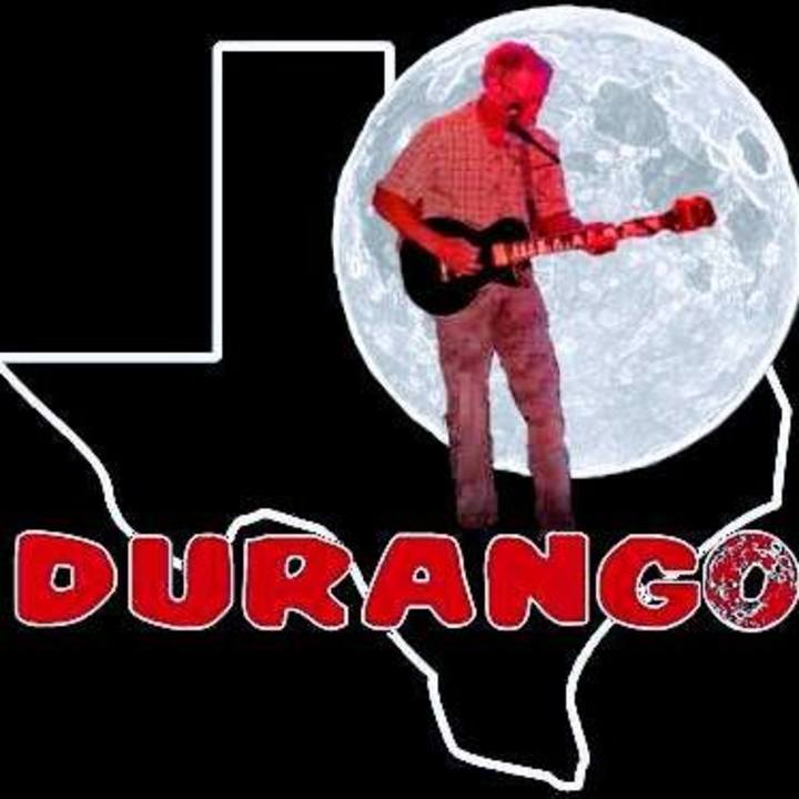 the DURANGO band Tour Dates