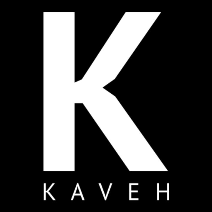 Kaveh Tour Dates