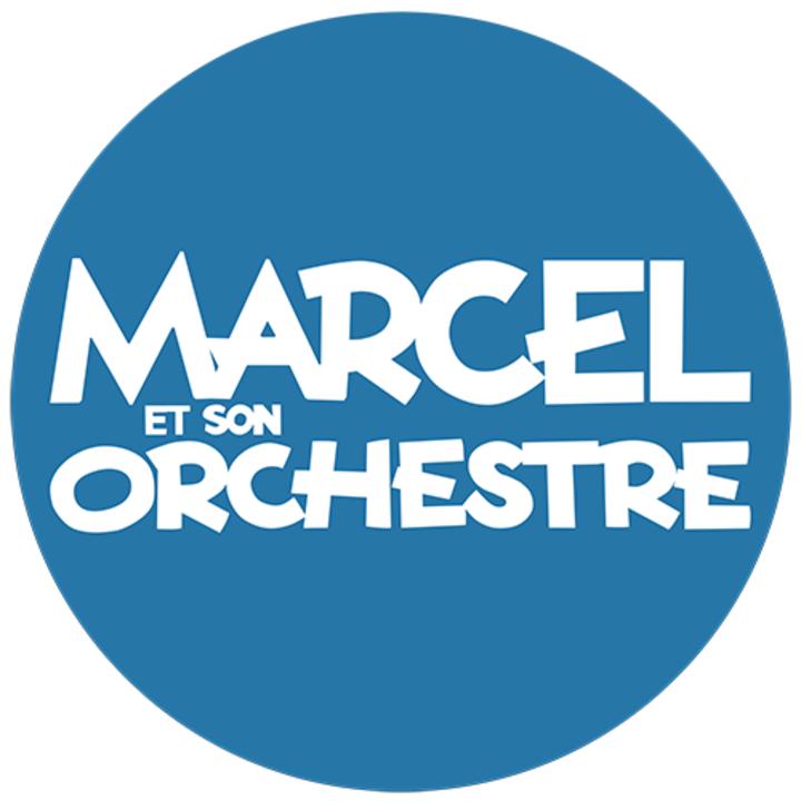 Marcel et son orchestre Tour Dates