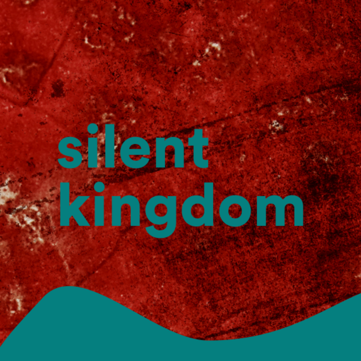 Silent Kingdom Tour Dates
