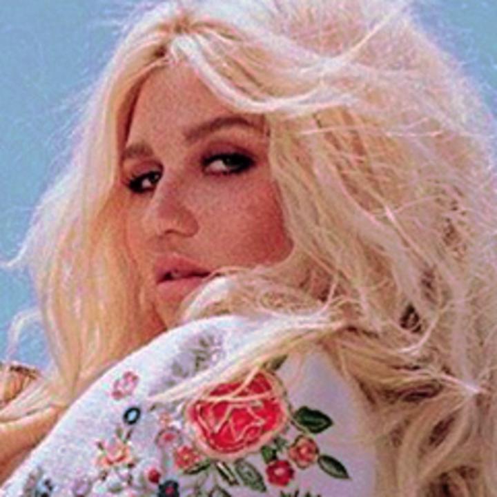 Kesha Brasil Tour Dates